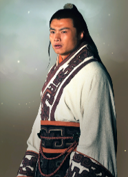 File:Cao Pi Drama Collaboration (ROTK13 DLC).png