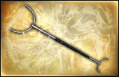 File:Double-Edged Trident - DLC Weapon (DW8).png