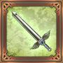 Dynasty Warriors 7 - Xtreme Legends Trophy 34