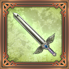 File:Dynasty Warriors 7 - Xtreme Legends Trophy 34.png