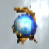 File:Magic Orb (DW4 Empires).png