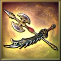 File:DLC Weapon - Toshiie Maeda (SW4).png