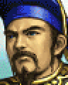 File:Sun Quan (ROTK2PS).png