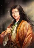 Teru Kushihashi (NAS DLC)