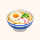 File:Tsukimi Udon (TMR).png