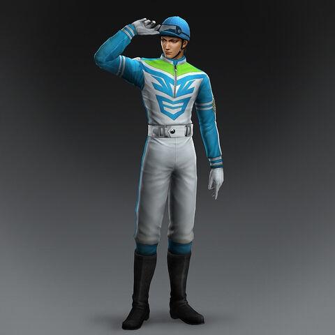 File:Zhuge Dan Job Costume (DW8 DLC).jpg