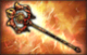 4-Star Weapon - Wizard Staff