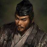 Yoshitatsu Saito (NAIT)