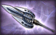 File:3-Star Weapon - Phoenix Pike.png