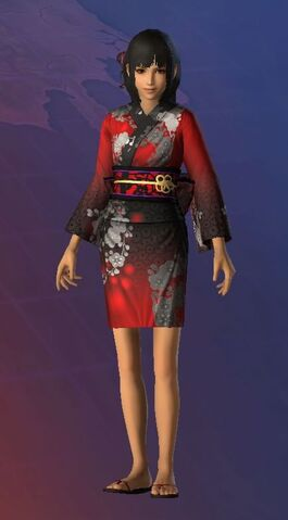 File:Edit Female Yukata Costume 2 (SW4E DLC).jpg