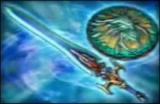 File:Mystic Weapon - Muneshige Tachibana (WO3U).png