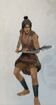 File:Peasant Model (SW2).png