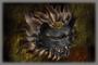 Shadow Beast (DW3)