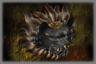 File:Shadow Beast (DW3).png