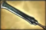 File:2-Star Weapon - Sterkenburg (WO3U).png