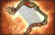 4-Star Weapon - Royal Harp