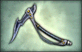 File:1-Star Weapon - Phantom Sickle.png