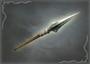 1st Weapon - Ma Chao (WO)