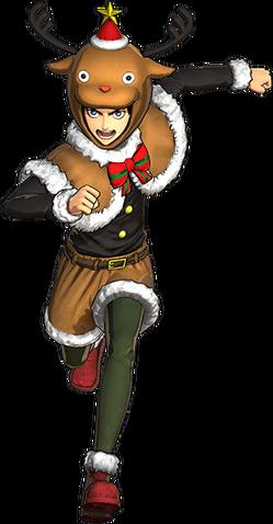 File:Eren Costume 4 (AOT DLC).png