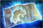 Map (UW5)