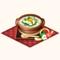 New Year Nanakusa Gayu (TMR)