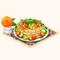 Vegetable Salad Pasta (TMR)