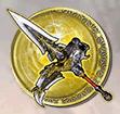 File:2nd Rare Weapon - Kiyomasa.png