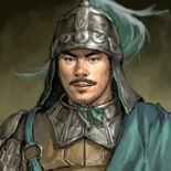 File-Cai Mao