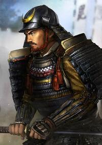 Kageie Kakizaki (NAS)