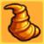 File:Kuro Oni's Horn (YKROTK).png