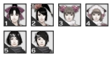 File:SW3 Female Head Parts.png