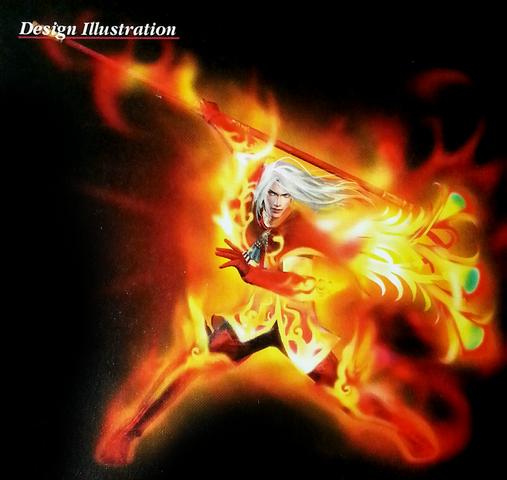 File:Zhou Yu Concept (DWSF).png