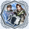Dynasty Warriors Strikeforce Trophy 21