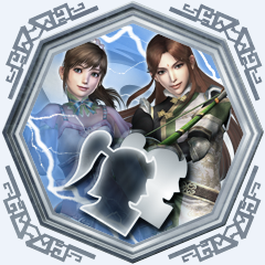 File:Dynasty Warriors Strikeforce Trophy 21.png