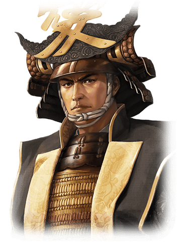 File:Kanetsugu Naoe 2 (NAOS).png