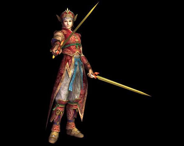 File:Lu Xun.jpg