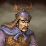 Dong Tu Na (ROTK10)