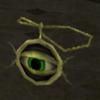 Golden Eye (LLE)