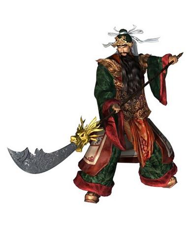 File:Guan Yu (KSN2).png