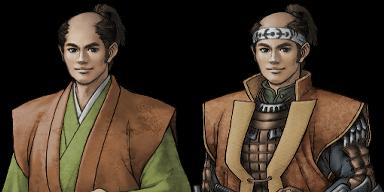 File:Hideyoshi Toyotomi (TR4).png