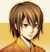 File:Mitsunari-getenhana.jpg
