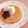 Sweets Navigator Recipe 92