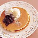 File:Sweets Navigator Recipe 92.png