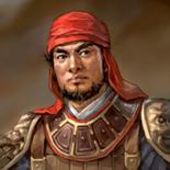 Zu Mao (ROTK11)