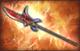 4-Star Weapon - Golden Glory