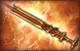 4-Star Weapon - Orochi Slayer