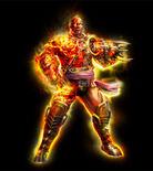 DianWei-StrikeforceCostume-DLC-WO3