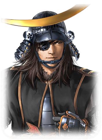 File:Masamune Date (NAOS).png