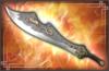 Podao - 3rd Weapon (DW7XL)