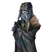 Eka-haruka4-robe